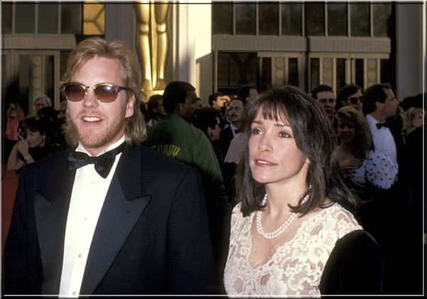 1989academyawards2.jpg