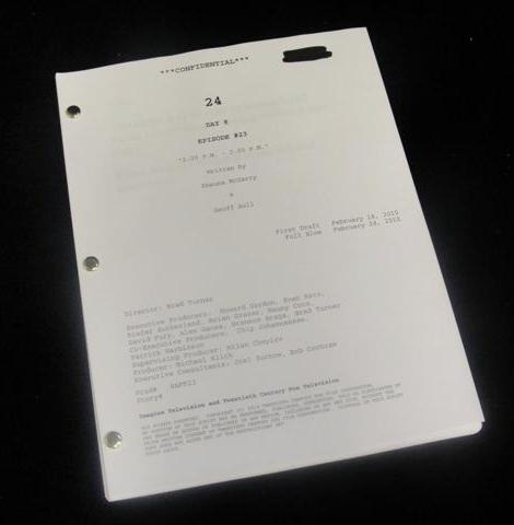 scripts8e23.jpg