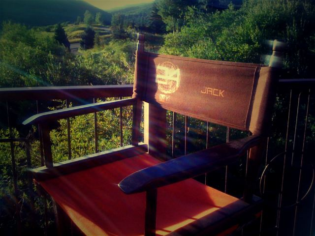 jackschair.jpg