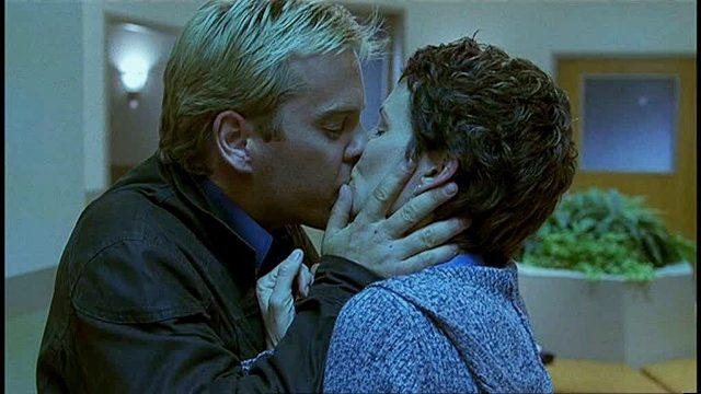 kisss12.jpg